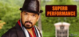 posani-krishnamurali-performance-in-365days-film