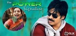 Powerstar-wishes-Renu-Desai