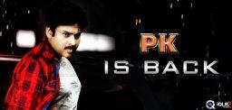 pawan-kalyan-joining-oh-my-god-remake-shooting