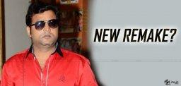 prabhakar-directs-a-tamil-movie-remake-with-sirish