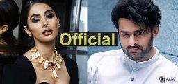 pooja-hegde-prabhas-radhakrishna-movie