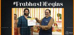 prabhas-sujeeth-film-begins-details-prabhas19