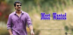 prabhas-next-movie-after-baahubali-movie