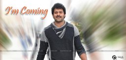 prabhas-coming-for-jil-movie-audio-release