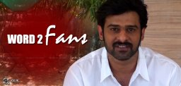 prabhas-thanks-giving-video-via-facebook