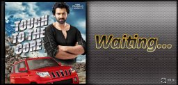fans-waitingfor-prabhas-mahindra-tuv300-ad-video