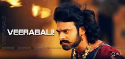 prabhas-rebel-movie-to-dub-as-veerabali