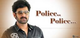 police-visits-hero-prabhas-house