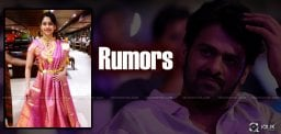 specualtions-on-prabhas-wedding-turns-false