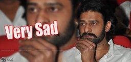 hero-prabhas-promise-to-comedian-ram-babu