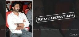 prabhas-gets-more-remuneration-for-baahubali-2