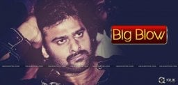 prabhas-brother-prabodh-gets-jail-for-one-year