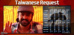 prabhas-talks-in-taiwaneese-for-baahubali