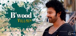 neil-nitin-mukesh-as-villain-in-prabhas-film