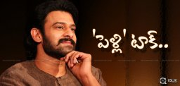 speculations-over-prabhas-marriage-details