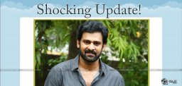 prabhas-to-do-love-story-based-on-palmistry