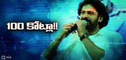 discussion-on-prabhas-remuneration-for-baahubali