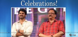 Baahubali2-shooting-ends-today-prabhas-celebrates