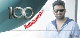 prabhas-got-100-films-experience-from-baahubali