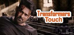 transformers-action-director-kennybates-for-saaho