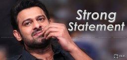 prabhas-reaction-to-fans-