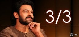 prabhas-uvcreations-hit-films-with-sharwanand