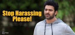 prabhas-anushka-love-affair-details-