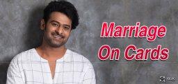 prabhas-marriage-latest-updates
