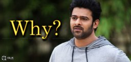 prabhas-saaho-what-are-you-up-to-
