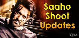 prabhas-saaho-shooting-updates
