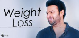 Prabhas-to-lose-weight-for-radhakrishna-film