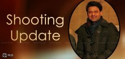 prabhas-radhakrishna-film-shooting-in-italy