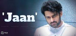 prabhas-movie-after-saaho-is-jaan