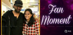 girls-fan-moment-with-prabhas-in-an-airport