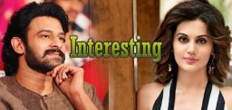 tapsee-may-act-with-prabhas-again