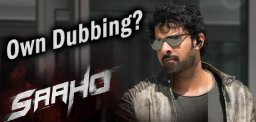 prabhas-will-dub-in-hindi-for-saaho