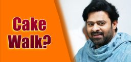 250-crore-collections-a-cake-for-prabhas
