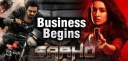 Sahoo-business-records