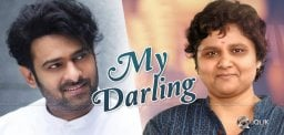 nandini-reddy-crush-on-darling-prabhas