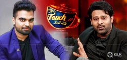 prabhas-telugu-talk-show-soon