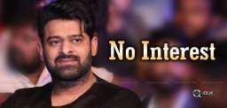 prabhas-no-interest-big-films