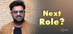 prabhas-radhakrishna-movie-role