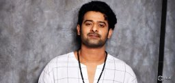 prabhas-jaan-re-shoot-gossips