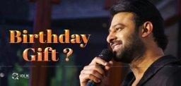 jaan-first-look-prabhas-birthday