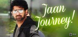 prabhas-jaan-train-journey-shoot
