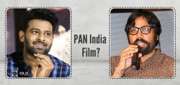 Prabhas-Sandeep-Vanga-Pan-India-Film