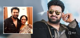 Is-Prabhas-getting-married-soon