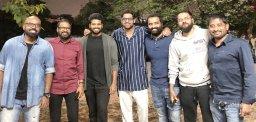 Prabhas-Praises-Mathu-Vadalara-Team