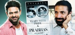 prabhas-nag-ashwin-movie-news