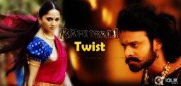 anushka-as-prabhas-mother-in-baahubali-movie